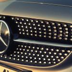 Mercedes C450 AMG 5 150x150 Test: Mercedes C450 AMG   lekko przykurzony mocarz