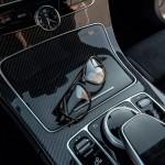 Mercedes C450 AMG Drive4fashion 10 150x150 Szybkie i piękne: Mercedes C450 AMG