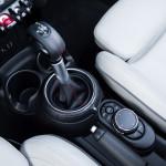 Mini cooper S cabrio 3 150x150 Test: Mini Cooper S Cabrio   typowy funcar