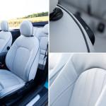 Mini cooper S cabrio 8 150x150 Test: Mini Cooper S Cabrio   typowy funcar