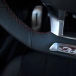 Peugeot 308 GTi 10 150x150 Test: Peugeot 308 GTi   potrafi przycisnąć