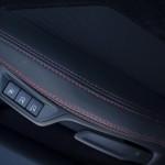 Peugeot 308 GTi 13 150x150 Test: Peugeot 308 GTi   potrafi przycisnąć