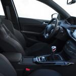 Peugeot 308 GTi 15 150x150 Test: Peugeot 308 GTi   potrafi przycisnąć