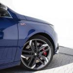 Peugeot 308 GTi 18 150x150 Test: Peugeot 308 GTi   potrafi przycisnąć