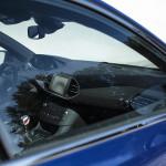 Peugeot 308 GTi 20 150x150 Test: Peugeot 308 GTi   potrafi przycisnąć