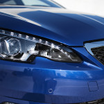 Peugeot 308 GTi 22 150x150 Test: Peugeot 308 GTi   potrafi przycisnąć
