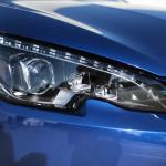 Peugeot 308 GTi 23 150x150 Test: Peugeot 308 GTi   potrafi przycisnąć