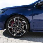 Peugeot 308 GTi 27 150x150 Test: Peugeot 308 GTi   potrafi przycisnąć