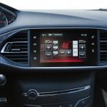 Peugeot 308 GTi 4 150x150 Test: Peugeot 308 GTi   potrafi przycisnąć