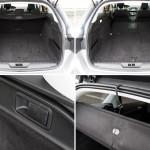 Peugeot 308 SW 1 150x150