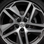 Peugeot 308 SW 12 150x150 Test: Peugeot 308 SW 1.2 PureTech 130KM   łamie stereotyp