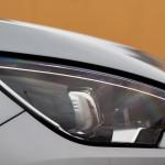 Peugeot 308 SW 13 150x150 Test: Peugeot 308 SW 1.2 PureTech 130KM   łamie stereotyp