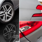 Peugeot 308 SW 16 150x150 Test: Peugeot 308 SW 1.2 PureTech 130KM   łamie stereotyp