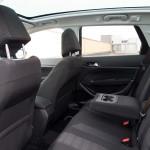 Peugeot 308 SW 2 150x150 Test: Peugeot 308 SW 1.2 PureTech 130KM   łamie stereotyp