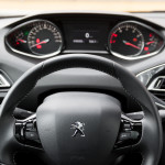 Peugeot 308 SW 3 150x150