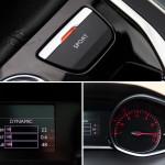 Peugeot 308 SW 7 150x150 Test: Peugeot 308 SW 1.2 PureTech 130KM   łamie stereotyp