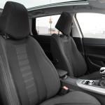 Peugeot 308 SW 9 150x150 Test: Peugeot 308 SW 1.2 PureTech 130KM   łamie stereotyp