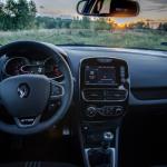 Renault Clio dCi 1 150x150 Test: Renault Clio GT Line 1.5 dCi 110 KM FL   lepszy, żwawszy i bardzo oszczędny