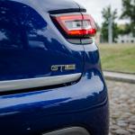 Renault Clio dCi 20 150x150 Test: Renault Clio GT Line 1.5 dCi 110 KM FL   lepszy, żwawszy i bardzo oszczędny