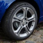 Renault Clio dCi 21 150x150 Test: Renault Clio GT Line 1.5 dCi 110 KM FL   lepszy, żwawszy i bardzo oszczędny