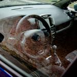 Renault Clio dCi 22 150x150 Test: Renault Clio GT Line 1.5 dCi 110 KM FL   lepszy, żwawszy i bardzo oszczędny