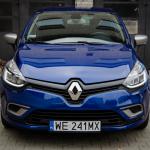 Renault Clio dCi 23 150x150 Test: Renault Clio GT Line 1.5 dCi 110 KM FL   lepszy, żwawszy i bardzo oszczędny