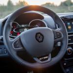 Renault Clio dCi 26 150x150 Test: Renault Clio GT Line 1.5 dCi 110 KM FL   lepszy, żwawszy i bardzo oszczędny