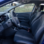 Renault Clio dCi 27 150x150 Test: Renault Clio GT Line 1.5 dCi 110 KM FL   lepszy, żwawszy i bardzo oszczędny