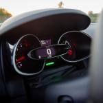 Renault Clio dCi 31 150x150 Test: Renault Clio GT Line 1.5 dCi 110 KM FL   lepszy, żwawszy i bardzo oszczędny