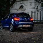 Renault Clio dCi 33 150x150 Test: Renault Clio GT Line 1.5 dCi 110 KM FL   lepszy, żwawszy i bardzo oszczędny