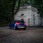 Renault Clio dCi 38 150x150 Test: Renault Clio GT Line 1.5 dCi 110 KM FL   lepszy, żwawszy i bardzo oszczędny