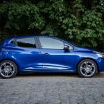 Renault Clio dCi 39 150x150 Test: Renault Clio GT Line 1.5 dCi 110 KM FL   lepszy, żwawszy i bardzo oszczędny