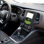 Renault Talisman 16 150x150 Test: Renault Talisman Grandtour 1.6 TCe Intense EDC