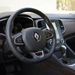 Renault Talisman 17 150x150 Test: Renault Talisman Grandtour 1.6 TCe Intense EDC