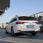 Renault Talisman 5 150x150 Test: Renault Talisman Grandtour 1.6 TCe Intense EDC