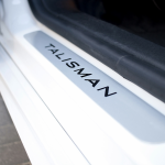 Renault Talisman 6 150x150 Test: Renault Talisman Grandtour 1.6 TCe Intense EDC