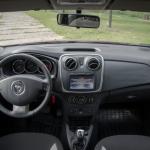 Sandero Stepway 16 150x150 Porównanie: Dacia Logan MCV TCe 90 LPG kontra Dacia Sandero Stepway TCe 90   którą wybrać?