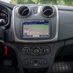 Sandero Stepway 17 150x150 Porównanie: Dacia Logan MCV TCe 90 LPG kontra Dacia Sandero Stepway TCe 90   którą wybrać?