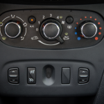Sandero Stepway 18 150x150 Porównanie: Dacia Logan MCV TCe 90 LPG kontra Dacia Sandero Stepway TCe 90   którą wybrać?