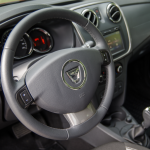 Sandero Stepway 2 150x150 Porównanie: Dacia Logan MCV TCe 90 LPG kontra Dacia Sandero Stepway TCe 90   którą wybrać?