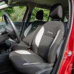 Sandero Stepway 24 150x150 Porównanie: Dacia Logan MCV TCe 90 LPG kontra Dacia Sandero Stepway TCe 90   którą wybrać?