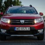 Sandero Stepway 9 150x150 Porównanie: Dacia Logan MCV TCe 90 LPG kontra Dacia Sandero Stepway TCe 90   którą wybrać?