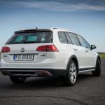 VW Golf 11 150x150 Test: Volkswagen Golf Alltrack 1.8 TSI 4MOTION   zadowoli niejednego kierowcę