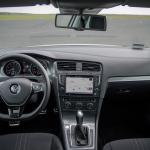 VW Golf 14 150x150 Test: Volkswagen Golf Alltrack 1.8 TSI 4MOTION   zadowoli niejednego kierowcę