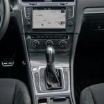 VW Golf 15 150x150 Test: Volkswagen Golf Alltrack 1.8 TSI 4MOTION   zadowoli niejednego kierowcę
