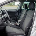 VW Golf 16 150x150 Test: Volkswagen Golf Alltrack 1.8 TSI 4MOTION   zadowoli niejednego kierowcę