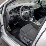 VW Golf 17 150x150 Test: Volkswagen Golf Alltrack 1.8 TSI 4MOTION   zadowoli niejednego kierowcę