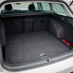 VW Golf 18 150x150 Test: Volkswagen Golf Alltrack 1.8 TSI 4MOTION   zadowoli niejednego kierowcę