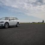 VW Golf 2 150x150 Test: Volkswagen Golf Alltrack 1.8 TSI 4MOTION   zadowoli niejednego kierowcę