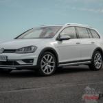 VW Golf 3 150x150 Test: Volkswagen Golf Alltrack 1.8 TSI 4MOTION   zadowoli niejednego kierowcę